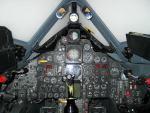 SR-71 Tipo A Blackbird (26)