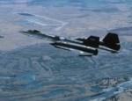 SR-71 Tipo A Blackbird (36)